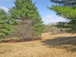 Comfortable and Homey Whitefield Cape w/ Acreage: