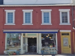 Centrally Located Damariscotta Commercial Building