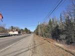 Newcastle U.S. Route 1 Commercial Land Offering