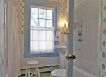 Glidden Street Greek Revival: