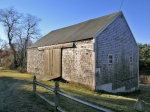 Head Tide Colonial - Anniversary Farm: