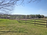 Midcoast Horse Farm - Beautifully Updated:
